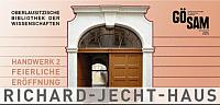 willkommen_lesesaal_ausleihe