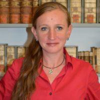 Daniela_Schneider-web