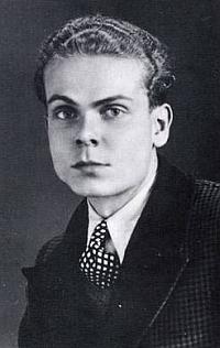 Arno Schmidt (1914 - 1979)
