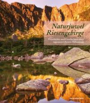 Riesengebirge_Cover.indd