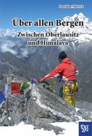 ueber-allen-bergen