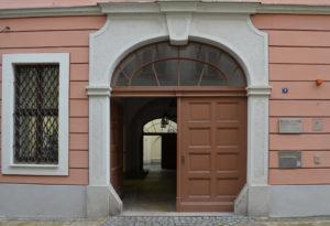 OLB_Handwerk_2_Eingang
