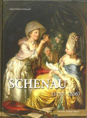 Schenau_web