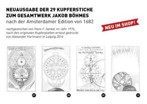 Boehme_Drucke