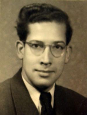 Ernst-Heinz_Lemper_1951