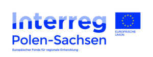 interreg_Polen-Sachsen_DE_CMYK