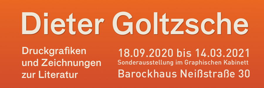 Dieter_Goltzsche