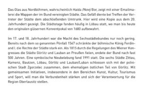 Konventpokal des Sechsstädtebundes-04