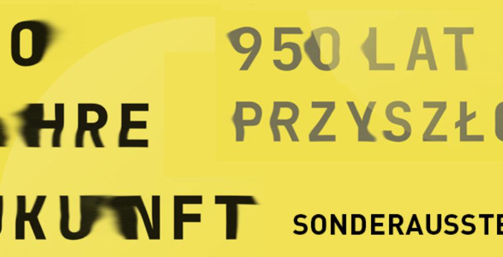 950Zukunft
