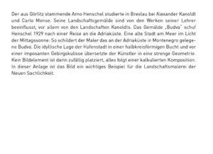 Arno Henschel Budva-06