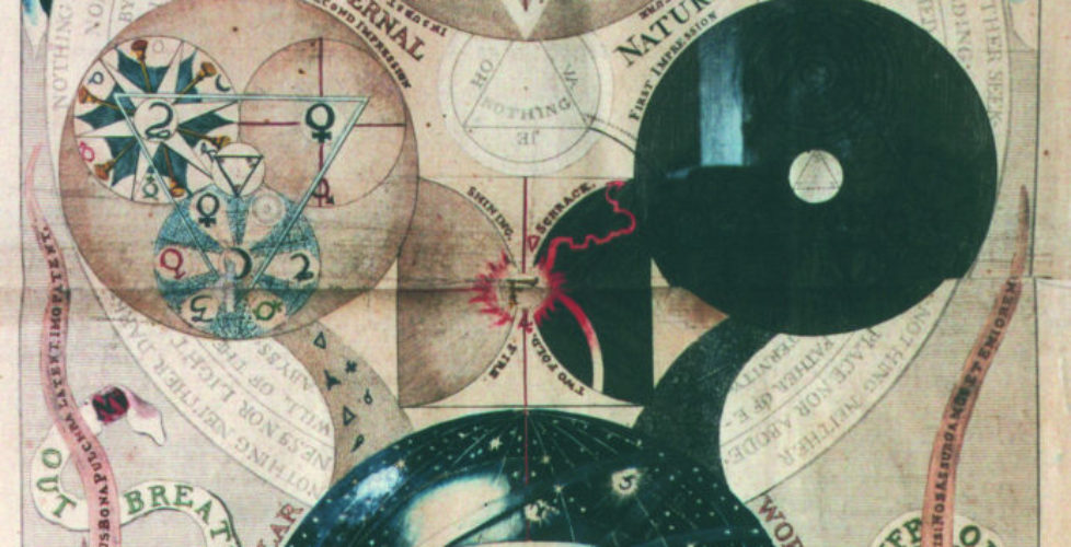Jacob B - The works of Jacob Behmen.tif