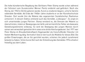 Peter Glomp Liebespaar-06