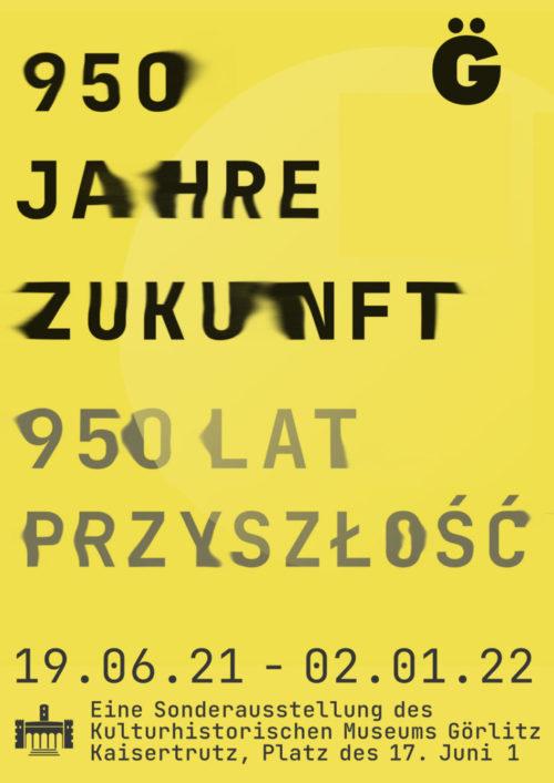 plakat15_klein